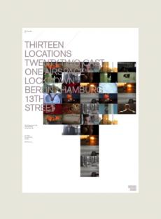DixonBaxi Creative Agency – Strategy, Identity, Motion, Digital, Print – Blog