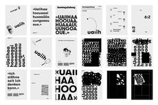 Apsara Flury – Graphic Design