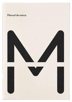 P.A.R - Momentum manual