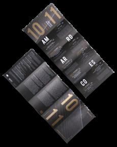 NEO NEO | Graphic Design