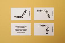 Merooficina *NEW – Raquel Pinto