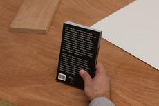 NEW – Editar para transformar – Clip/Stamp/Fold | Sebastián Rodriguez Besa