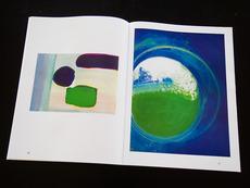 Astrid Seme, Studio