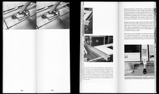 BS — A Series Of Artist Books