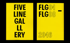 BS — Five Line Gallery