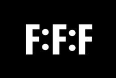 P.S. — Fluxus Film Festival