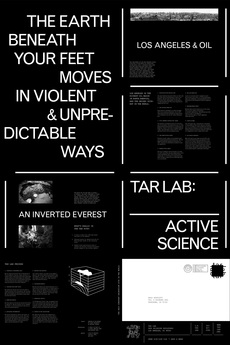 jena myung — Tar Lab