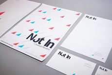 Not.In - The Collection - Graphic Designers