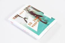 David Muehlfeld - Visual Communication