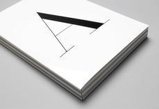 Nelson Associates / Anna McGregor