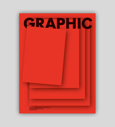 GRAPHIC #17 When Design Becomes Attitude | Swiss Legacy
