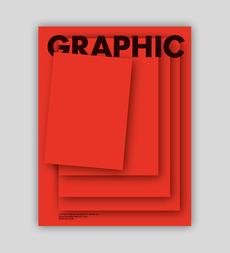 GRAPHIC #17 When Design Becomes Attitude | Swiss Legacy