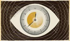 NEW SCIENTIST : Telegramme Studio