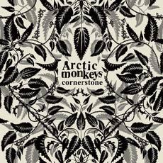 ARCTIC MONKEYS – CORNERSTONE : Telegramme Studio