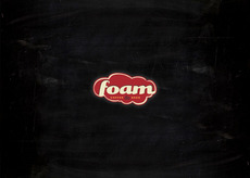 Almanac | Our Work :: Foam Coffee & Beer Brand/Identity Development