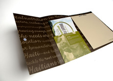 Almanac   Our Work :: Meds & Food for Kids Capital Campaign