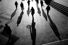Authentic Street Stories (20 photos) - My Modern Metropolis