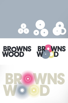 Brownswood : James Warfield / Creative Director