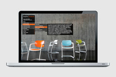 Blast Design -