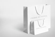 Fabio Ongarato Design