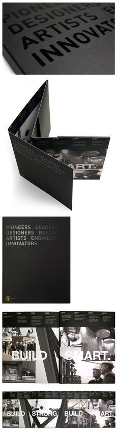 The Korte Company - Knoed Creative