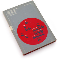 Japan's Technological Challenge to the West, 1950–1974 : Book Worship