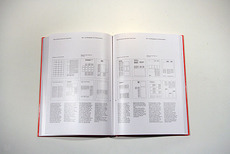 YouWorkForThem - Grid Systems in Graphic Design