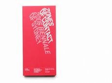 Clinton Duncan, Selected Portfolio: 2006 Biennale of Sydney