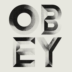 obey-06.jpg (400×400)