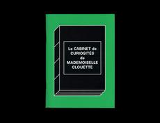 Le Cabinet de Curiosités de Mlle Clouette | OK-RM