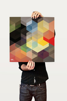 CUBEN 2010 on the Behance Network