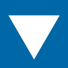 Item 166: State Bank Victoria symbol / Brian Sadgrove / 1980s « Recollection