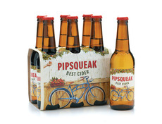 Little Creatures Pipsqueak