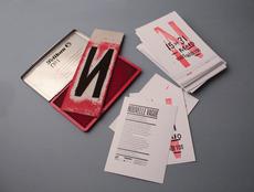 Eurico Sá Fernandes // Young Creative