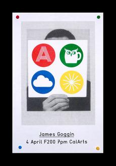 James Goggin / Practise