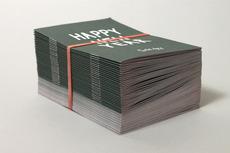 James Kape | Work: Field Day