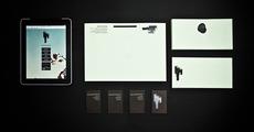 Psyrup / Büro für Gestaltung / Projekte