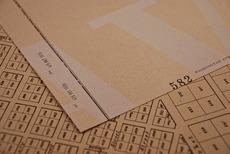 Markatos Moore : A San Francisco Brand Design Firm