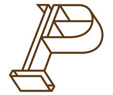 P-7.jpg (573×479)