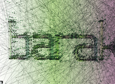 s3.amazonaws.com/data.tumblr.com/tumblr_kzonzvX8JA1qb6ggzo1_1280.jpg?AWSAccessKeyId=AKIAJ6IHWSU3BX3X7X3Q&Expires=1302771877&Signature=OXo568nojC2ZhDVnKFJKlO6ewnc%3D