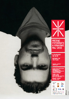 photomonth 2010 : portfolio