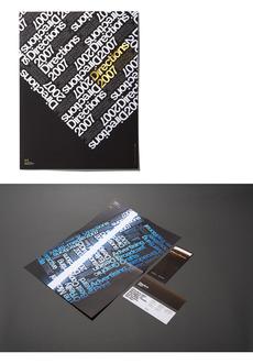 Underline Studio - Advertising and Design Club of Canada