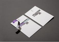 Underline Studio - NUARs