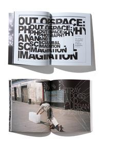 Underline Studio - Prefix Institute of Contemporary Art