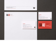 Underline Studio - University Affairs Magazine