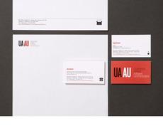 Underline Studio - University Affairs Magazine