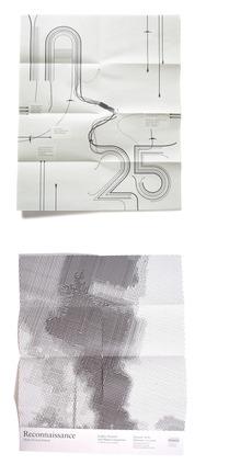 Underline Studio - Posters