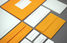 Watson & Company – High-res Showcase | September Industry