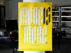 Design › Yomar Augusto