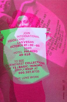 The Lens Work Show : handbuilt